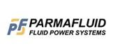 Parmafluid